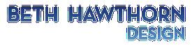 BETH HAWTHORN